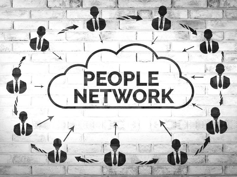 real estate partner referral network