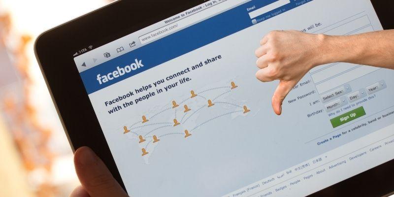 agent-referrals-facebook-group