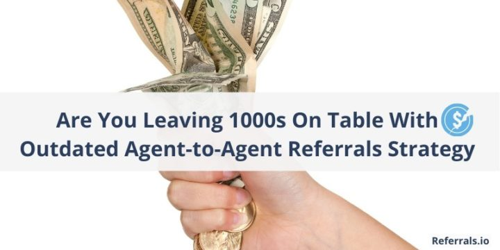 agent-to-agent-referrals-money-strategy